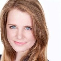 Allison Adams