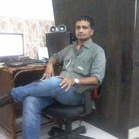 Suuresh Ramachandran