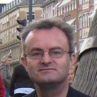 Andy Moseley
