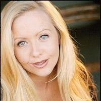 Kate Melia