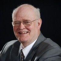 David C. Hill