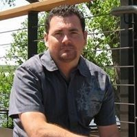 Michael Prada