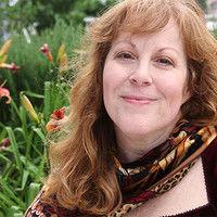 Trudee Lunden (Lyricist/Songwriter)