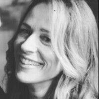 Marianne Gilles