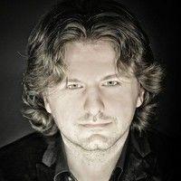 Tim Janssens