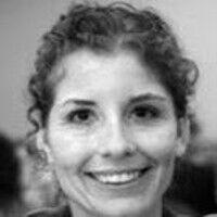 Patricia Acerbi