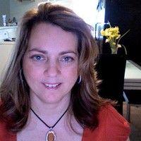 Cheryl Wianecki