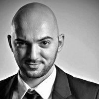 Hamza Rustom