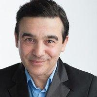 Giuseppe Lentini