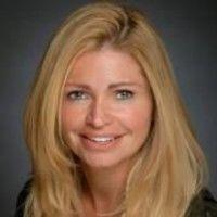 Lisa Daintry