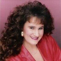 Rebecca Ann Dowty