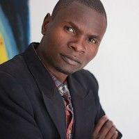 Thomas Muyirwa