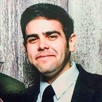 Michael Capodiferro