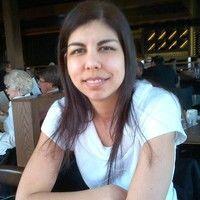 Melanie Kaklamanis
