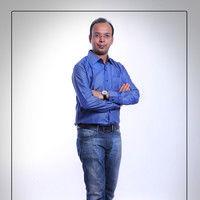 Amrit Kumar Lodha