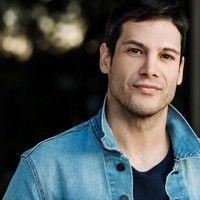 Adam Daniel