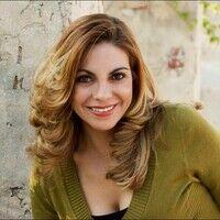 Vivian Morales