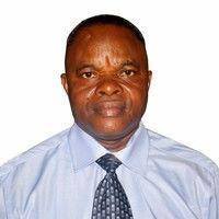 Stephen Ndunaka