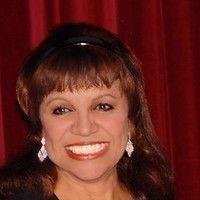 Kathy Bee Hampton