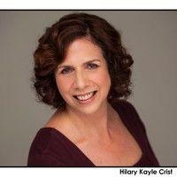 HIlary Kayle Crist