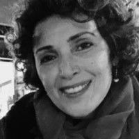 M. Eugenia Mourao