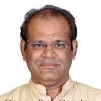 Gangadhar Panday