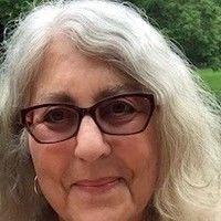 Deborah Eve Alastra