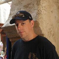 Brian Stupski