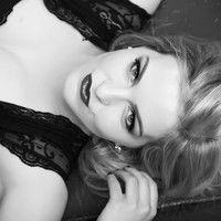 Cathrine Alessa Aichinger