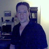 Mark Kedzior