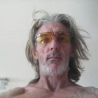 Gary Stark