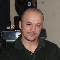 Sergey Kharuta
