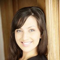 Ashley Morgan Bawdon