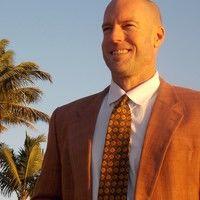 Nick Mosher