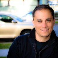Greg Fiorella