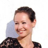 Lena Michaels