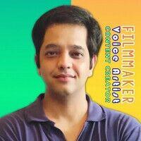 Rahoul Daswani