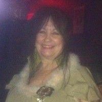 Sue Shields