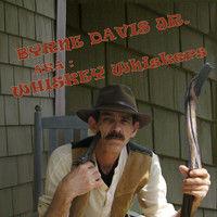 Byrne Davis Jr