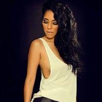 Adela Hassan