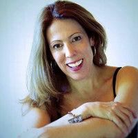 Melissa Bronwyn Kester