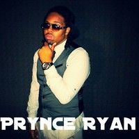 Kris Ryan