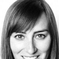 Amanda Hibbert