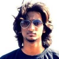 Guru Raj Dusty