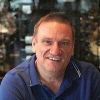 Gregory G. Allen