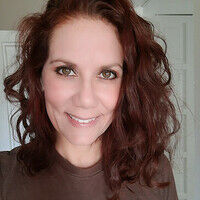 Shannon Sylvia