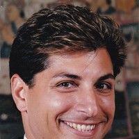 Frank Torchia