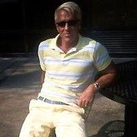 David Todd Singleton