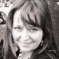 Jody Yvette Wirt
