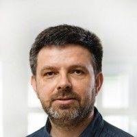 Daniel Tavcioski